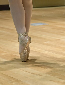 ballet-shoes-999807__340__
