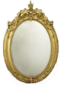 oval-mirror-wood-mirror edited