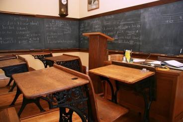 school-2666640_960_720